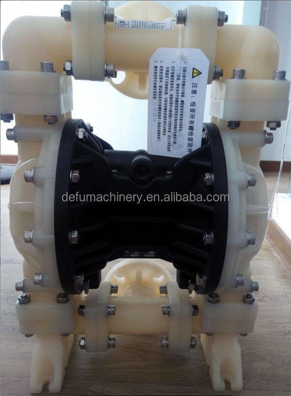 Air operated pneumatic diaphragm pump price buy pneumatic air operated pneumatic diaphragm pump price ccuart Gallery