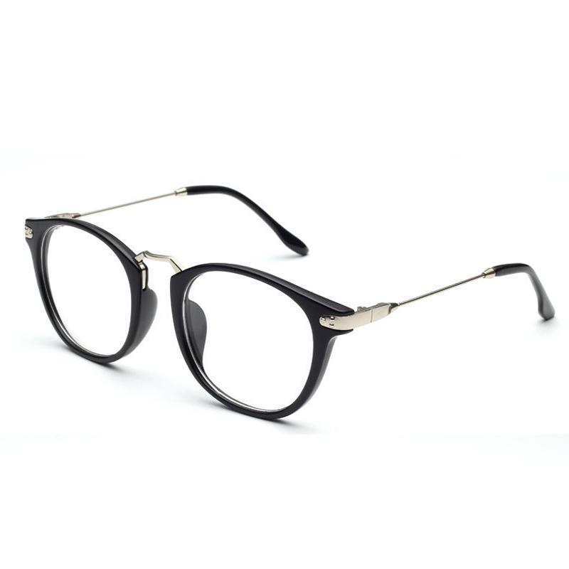 1af266e255c Mens Designer Glasses Frames India