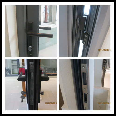 Used commercial glass doors lowes french doors exterior