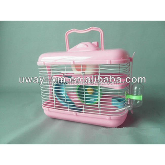 Foldable Hamster Carrier Wholesale, Hamster Carrier Suppliers - Alibaba