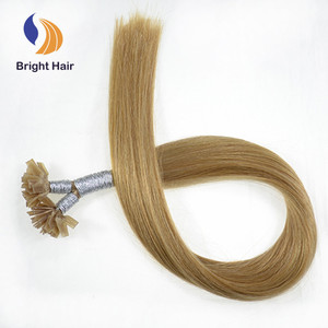 u tip hair extensions real human hair to buy