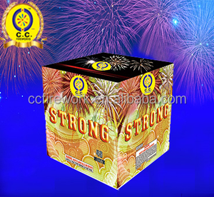 professional safe 1.4G consumer 0.8 inch 49S cake wholesale fireworks for sale with low price