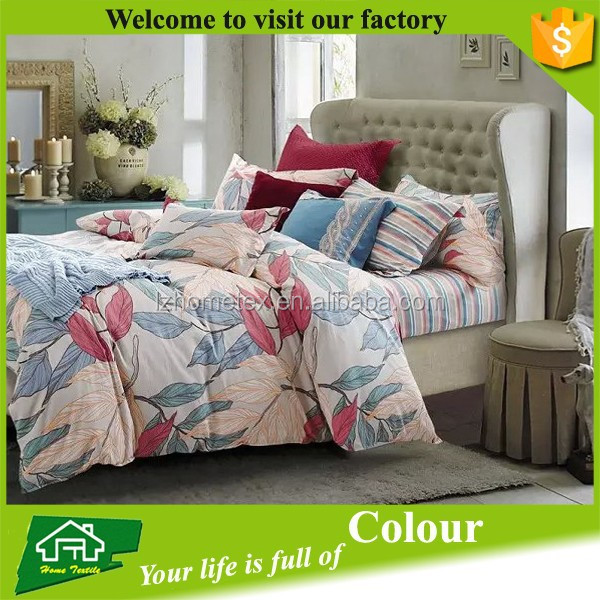 buy cheap china custom design bed linen products find china custom