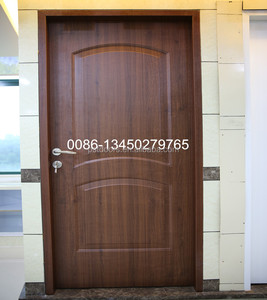 Mdf Moulded Doors,MDF interior wooden doors,cheap MDF/HDF moulded door