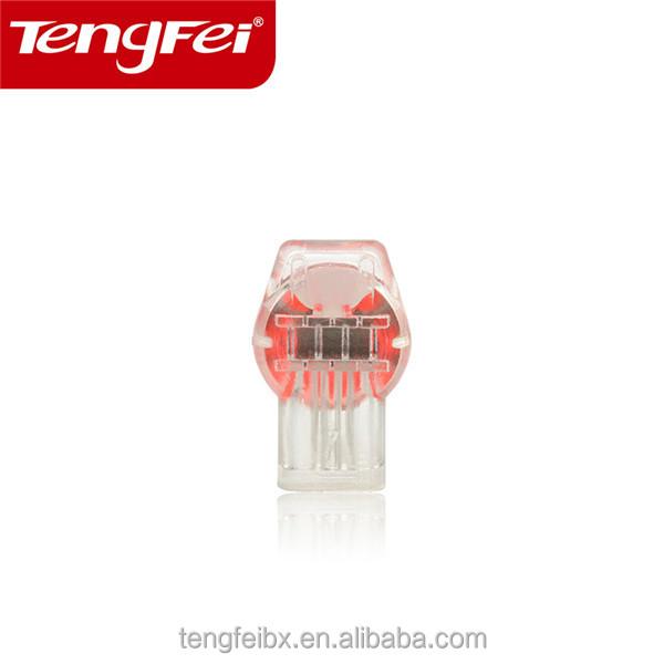 Tremendous Lock Joint Discrete Make Before Break Telephone Terminal Block Lock Wiring 101 Olytiaxxcnl