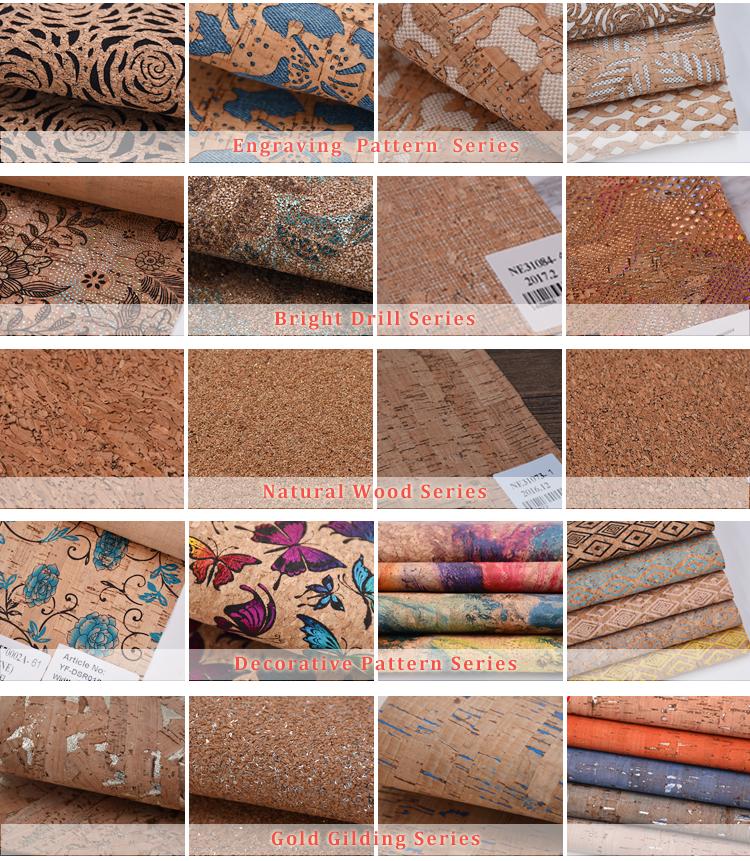 cork-series.jpg