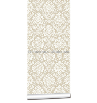 Zk-219805 Hl Decoration Luxury China Import Wallpaper Making - Buy  Wallpaper Making,China Import Wallpaper,Luxury Wallpaper Product on  Alibaba com