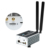 H8 h265 h264 4g HDMI wifi with battery for camera live streaming rtmps encoder