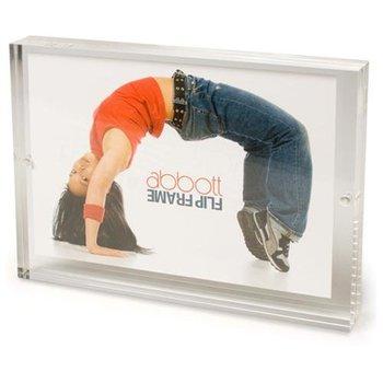 Custom Acrylic Block Frame - Buy Acrylic Block Frame,Acrylic ...