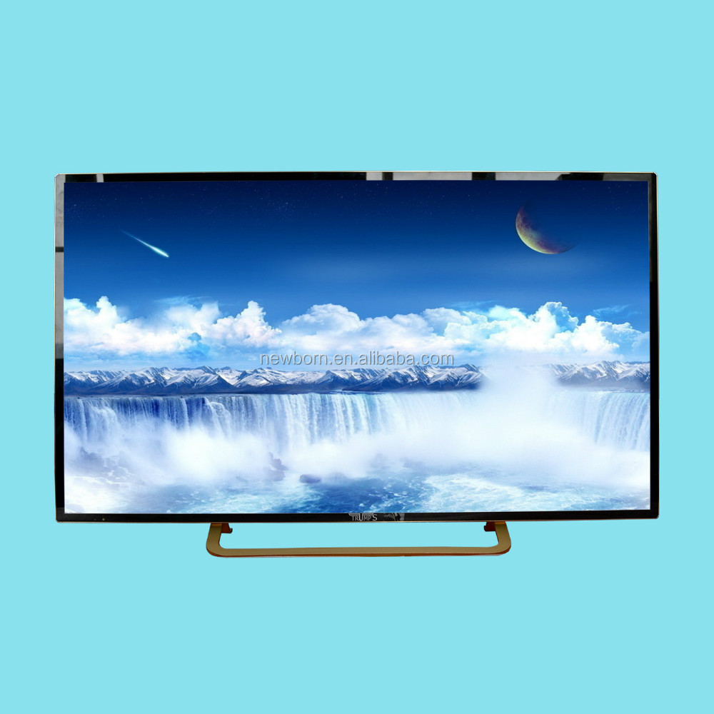 "wholesale ! 32""39""40'42""49""50""55"" 4k UHD led/lcd/oled 3d smart tv! movie"