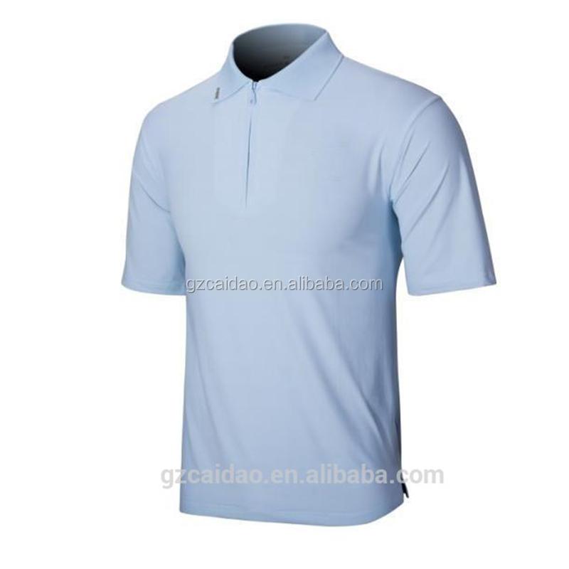 Blank T Shirts Shirts Rock