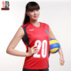 Indoor Decoration Life Size Sports Wax Figure on Sale
