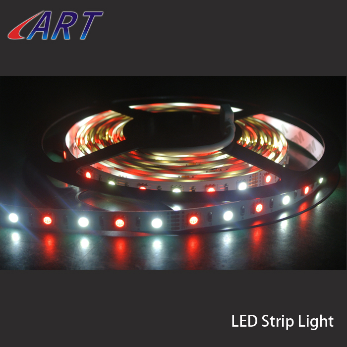 Christmas Led Strip Battery Powered Led Strip Light For The Outdoor