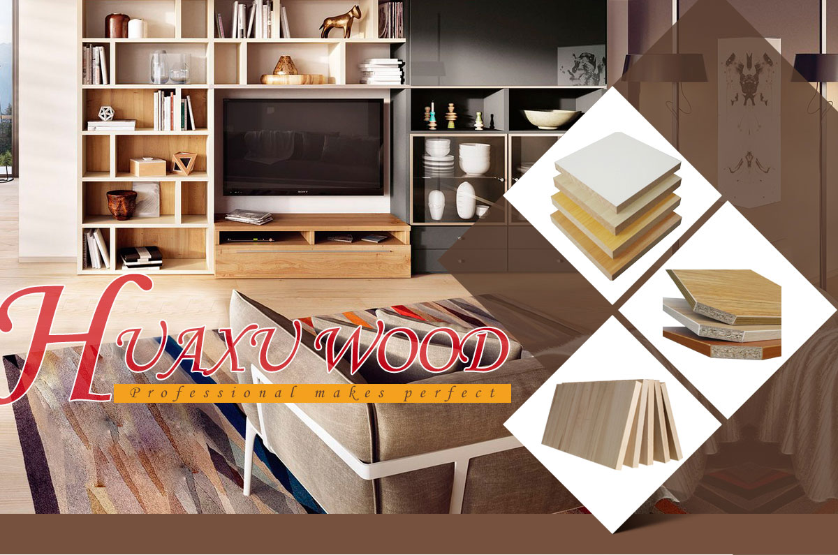 Shouguang Huaxu Wood Co., Ltd.   Home Furniture, Office Furniture