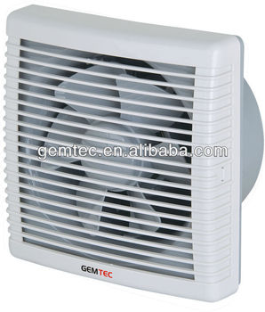 Merveilleux 8 Inch Kdk Kitchen Window Exhaust Fan