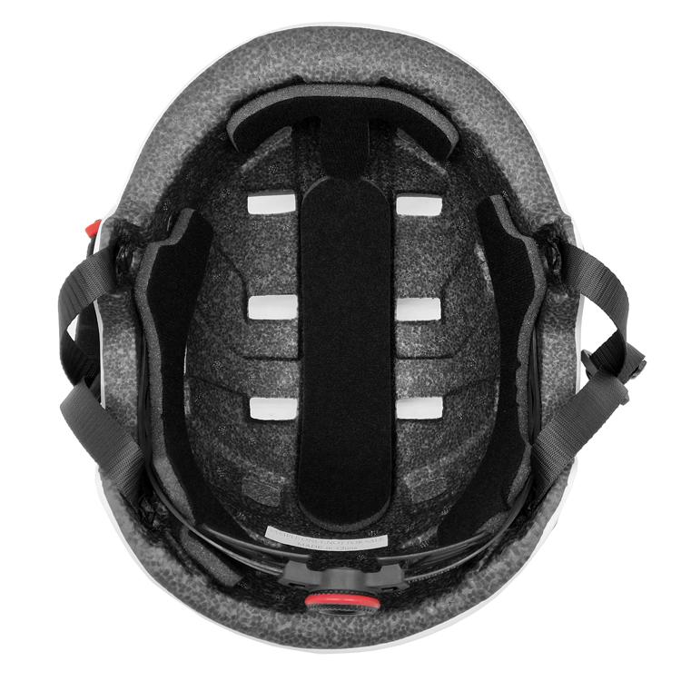 Scooter Sport Helmet 9