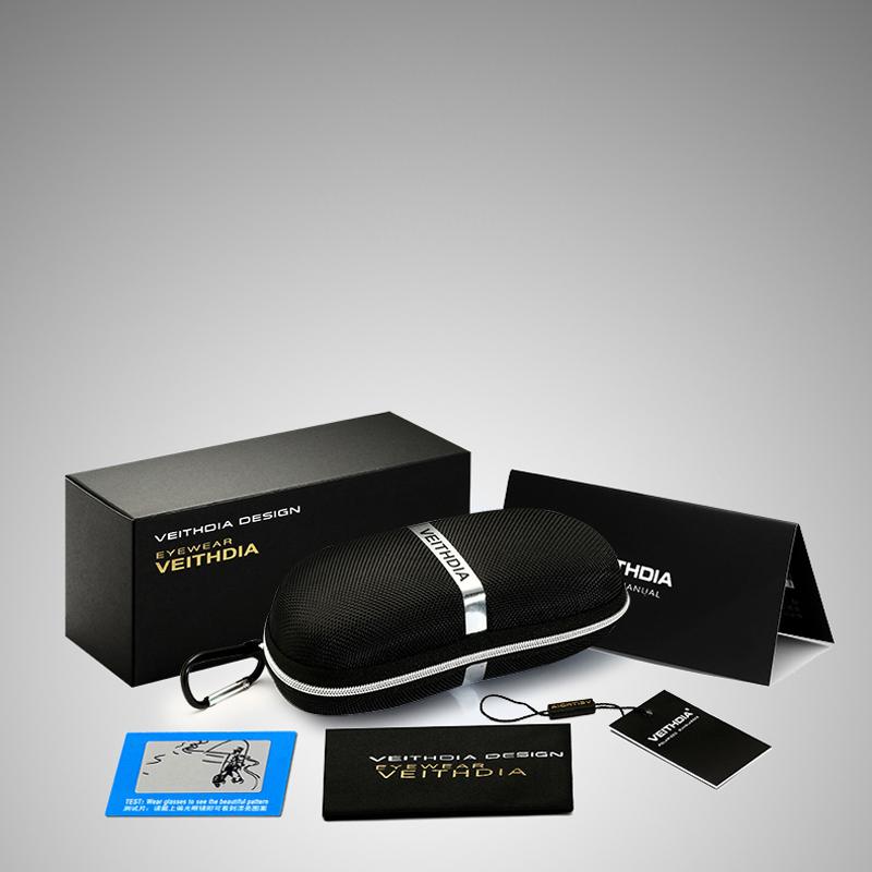 Ретро винтажные большие солнцезащитные очки TR90. Поляризованные женские солнцезащитные очки со стразами. Дизайнерские солнцезащитные очки, аксессуары для женщин, 7016