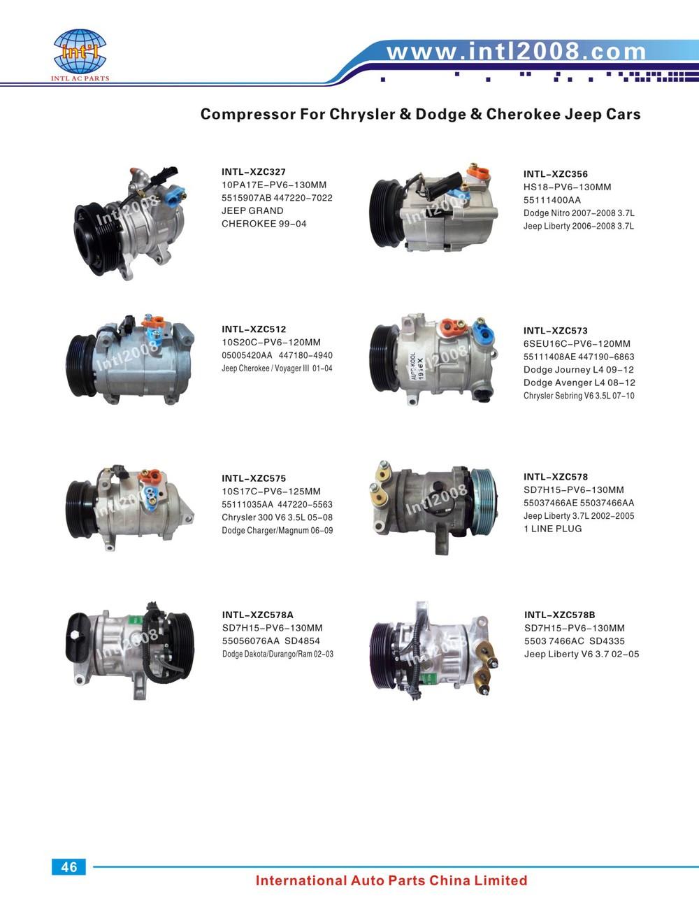 07 Dodge Caliber 2 0 Belt Diagram Schematics Data Wiring Diagrams 2008 Engine 08 Ac Auto Parts Catalog And 2007