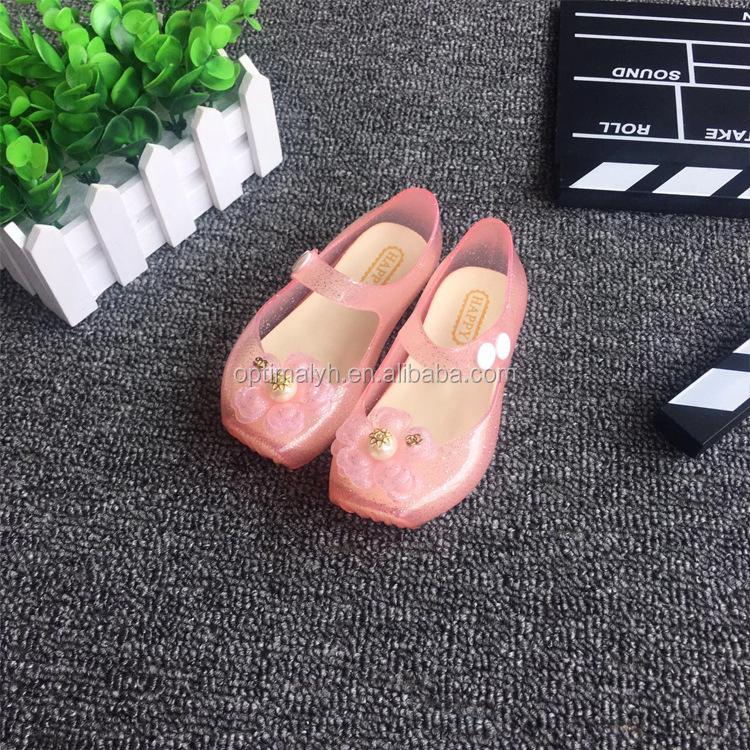 Chaussures gelée imperméables et imperméable de fournisseurs qqZnvPC
