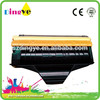 laser printer toner cartridge for panasonic KXmb-1500 (FAT-407) with favourable price