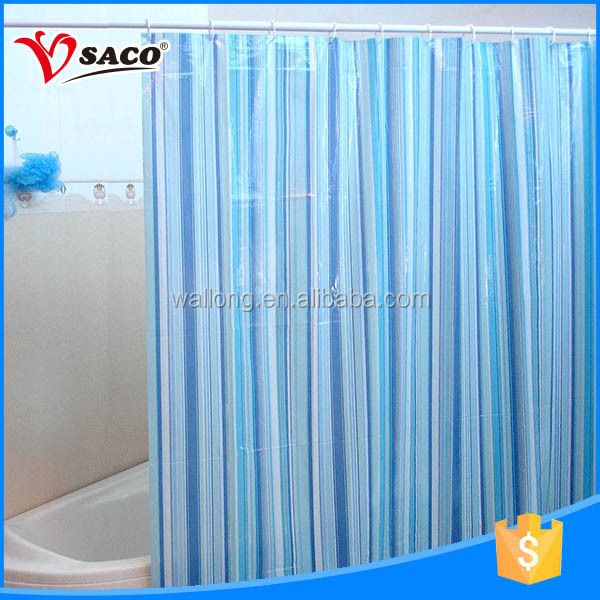 Pvc Strip Curtain  Pvc Strip Curtain Suppliers and Manufacturers at  Alibaba com. Pvc Strip Curtain  Pvc Strip Curtain Suppliers and Manufacturers