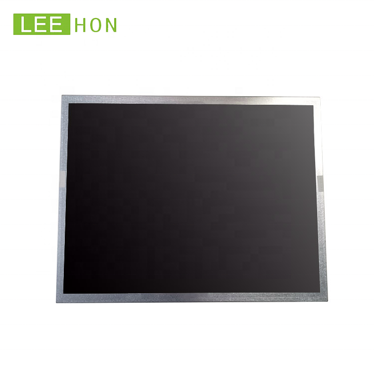 BOE Low Price 1024x768 TFT Industri LCD Panel 15 LVDS 20 pins Brand 15 inch LCD