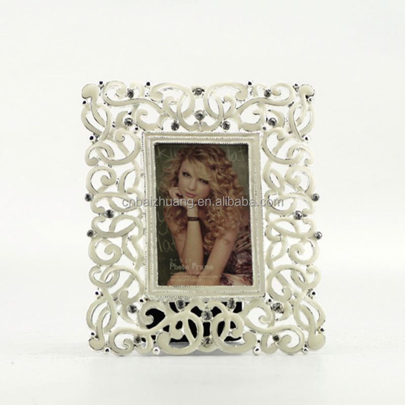 funny photo frame piture photo frames beautiful photo frame