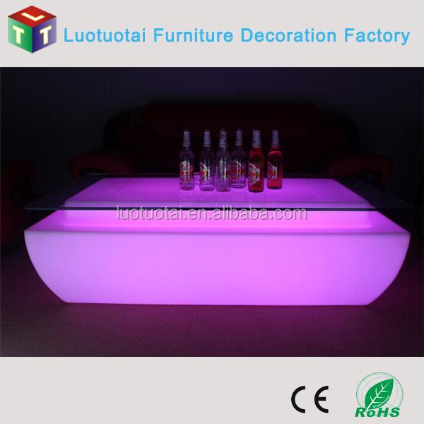 leuchtende led bar m bel batterie opertaed fernbedienung led leiste sofa wohnzimmer sofa produkt. Black Bedroom Furniture Sets. Home Design Ideas