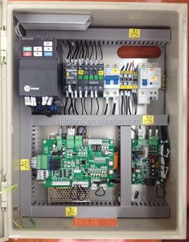 250kg dumbwaiter elevator controller cabinet system buy dumbwaiter rh alibaba com