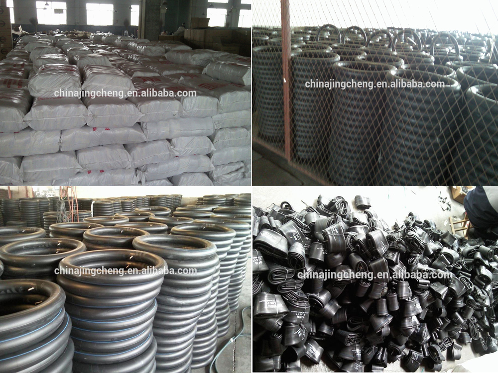 wholesale factory motorcycle tubes and tyres 250/275-10 17 18