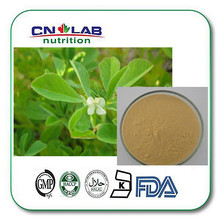 Hot sale Fenugreek Extract 50% Total Saponins in US stock with Fast Delivery