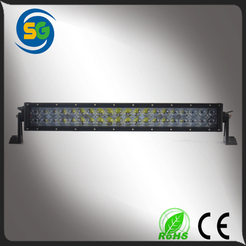 Auto parts semi truck led light bar 120w trailer led light bars 4d auto parts semi truck led light bar 120w trailer led light bars 4d mozeypictures Image collections