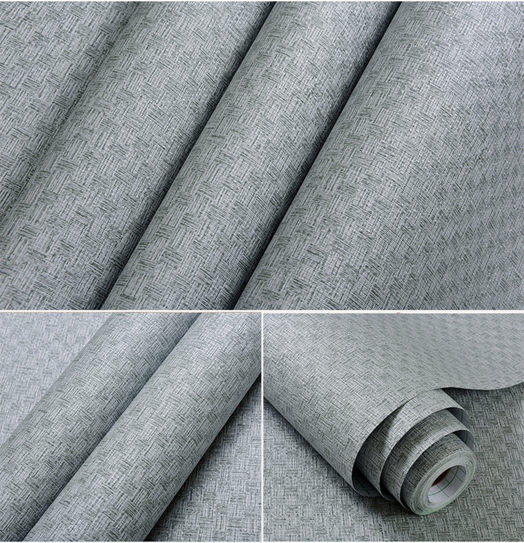 Cheap Vinyl Grasscloth Wallpaper Find Vinyl Grasscloth Wallpaper