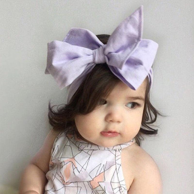 Popular Baby Turbans Buy Cheap Baby Turbans Lots From