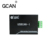 USBCAN high-performance USB CAN Bus adapter analyzer module of CAN Bus