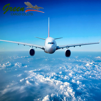 Cheapest rates from china to New Delhi Hyderabad logistic by air /sea cargo