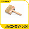 Chinese painting tools natural bristle brush