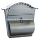 supplier mailbox covers newspaper box
