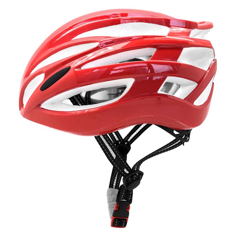 Helmet Cycling 5