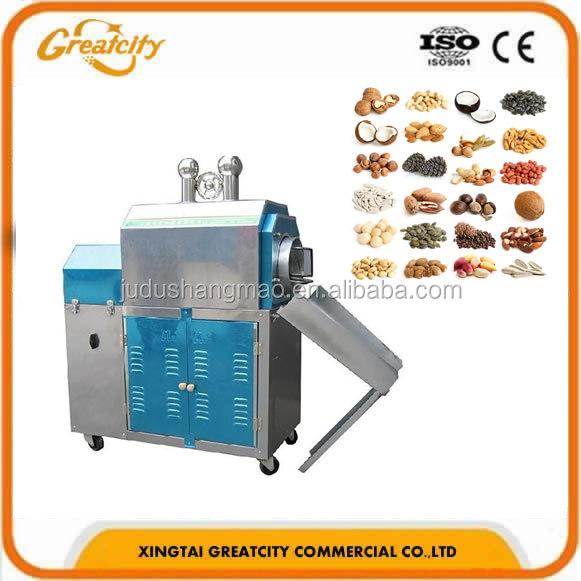peanut roaster machine philippines