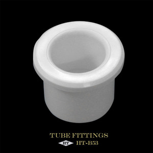 "Service Apartment Pvc 1/2"" End Plug/Cover Pipe Fittings Dimensions"
