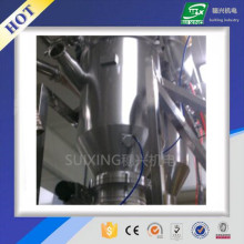 vacuum powder conveying feeder /vacuum powder transporting system