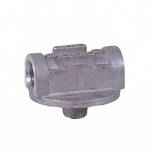 Hydraulische Filter <span class=keywords><strong>hoofd</strong></span> HH6972 voor HF6700