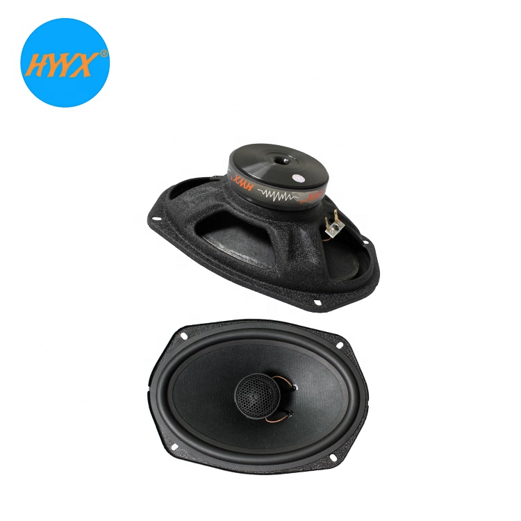 China Speakers 6x9, China Speakers 6x9 Manufacturers and