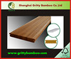 GBV-01 outdoor bamboo anti-rot anti-mildew floor