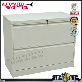 Cheap Used Furniture Office Hanging File Cabinet 2 Drawer Lateral Filing  Cabinet