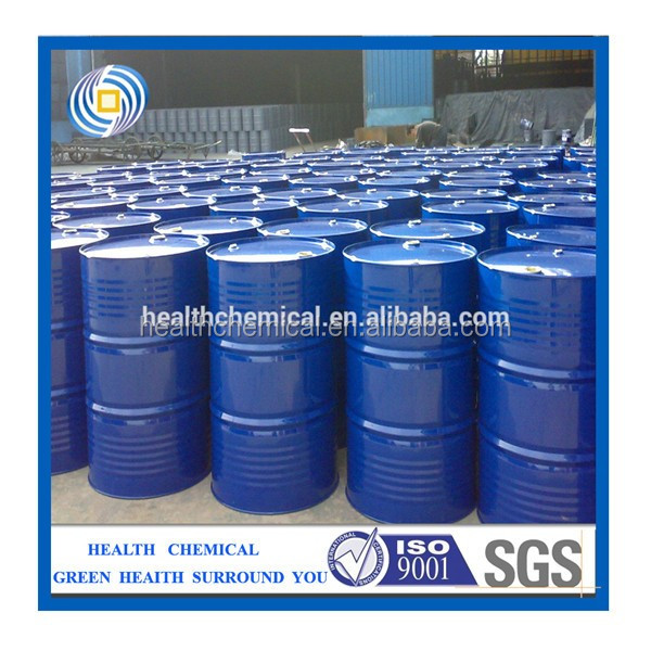 Nonyl Phenol Ethoxylates(NPE) Octyl Phenol Ethoxylates(OP) ,CAS#127087-87-0,Cleaning Specialty Chemicals