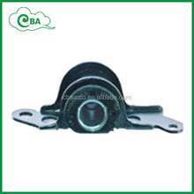 46399369 Support moteur pour FIAT PALIO 09.2000, PALIO <span class=keywords><strong>WEEKEND</strong></span>, SIENNE 2001-2005