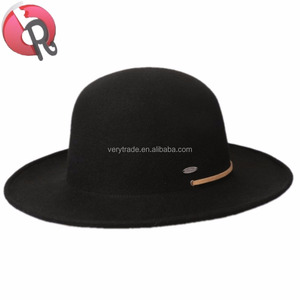 6268bc1a2 Ranger hat - Brown Drill Sergeant Military Campaign Hat Funny Party Hats