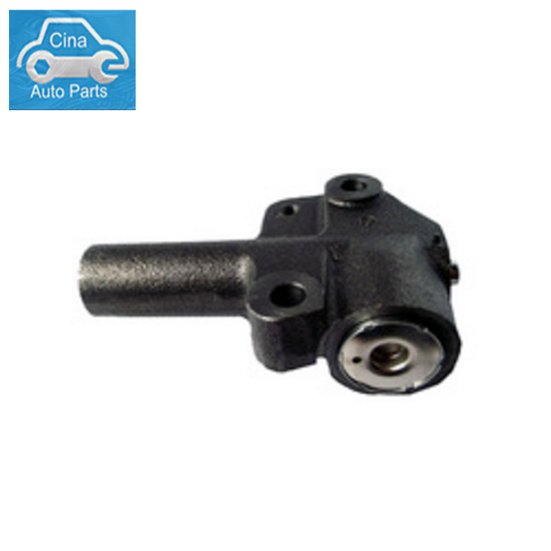 Pulley Tensioner untuk Great Wall Hover SMD308587 Foton Geely Chery Lifan JAC Yutong JMC FAW BYD Haima ISF3.8 Belt Tensioner